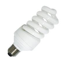 ES-spirale 4533-ampoule économie d'énergie