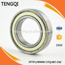 6mm diameter steel ball bearing