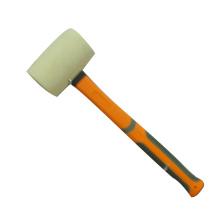 Link - Estilo Dead Blow Hammer