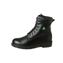"""8 """"CSA Safety Boots"""