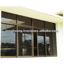SLIDING WINDOW - TK802