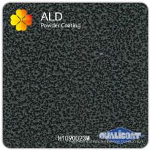 Wrinkle Powder Coatings (H1090023M)