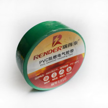 pvc electrical tape manufacturers, adhesive duct tape, painters tape