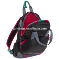 Новый дизайн фитнес рюкзак Сумка(ХК-A699)