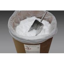 warum Lithiumcarbonat thermisch instabil ist