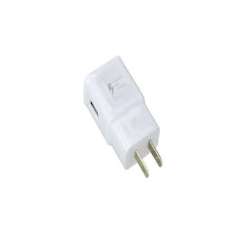 US USB Port 10W Quick Charger 1.0