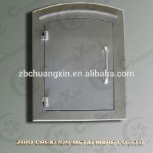Boîtier en aluminium à boîtier moulé OEM