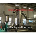 Amonium Sulfate Drying Machine