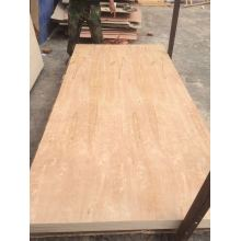 Birch Plywood for USA Market