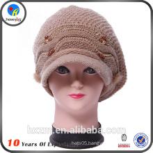 2015 fashion winter hats cheap beanie hats