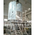 Stevia Liquid Spray Drying Equipment
