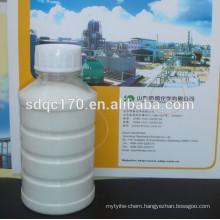 Imidacloprid SC35%W/V
