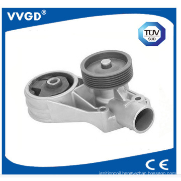 Auto Water Pump Use for VW 007070251 115050003 047121011b