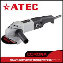 Atec 700W 125mm Herramienta de corte Fresadora de ángulo (AT8523B)