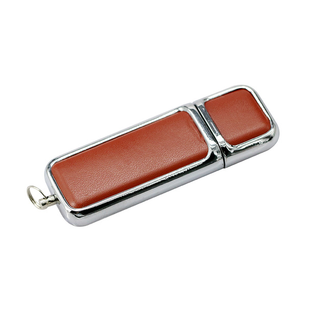 Leather Usb 11 5