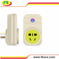Pilot zdalnego sterowania Home Wireless Wifi Smart Plug