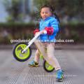 Venda quente crianças bicicleta de madeira bicicleta balanço de madeira popular bicicleta moda bicicleta infantil