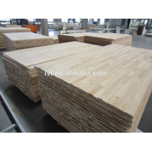 radiata pine Finger Joint Board