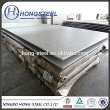 Own workshop stainless steel coil prices stainless steel coil prices from baosteel