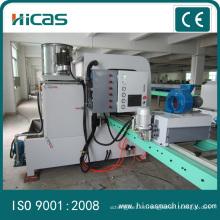 Máquina de pintura eléctrica de pulverización para marcos de madera