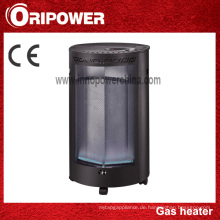 Tragbare Infrarot-Gasheizung Innen mit CE