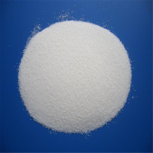 Magnesium Carbonate With Cas 13717-00-5