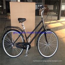 "28"" Classic Factory Wholesale Price Nexus Internal 3 Speed Bicycle Retro Ladies Bikes"
