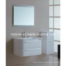 2015 Modern Bathroom Vanity Shower Cabinet Sets (LT-A8123)