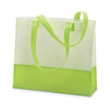 Einkaufstasche / Non-Woven-Tasche (XT-B001)