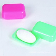 OEM Customized Plastic Injection Molding Parts