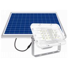 BCT-DFL2.0 Solar Flutlicht 2.0 (Lichtsteuerung)