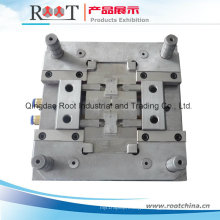 Customized Precision Plastic Injection Mold