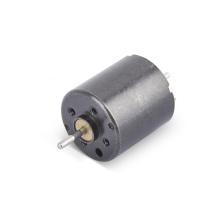 shenzhen supplier custom specifications high speed dual shaft dc motor tattoo machines