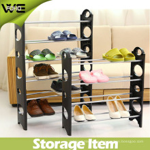 Inicio Shoe Storage Furniture Best Shoe Organizer Rack