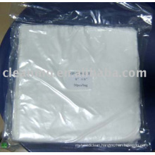 """6"""" x 6"""" Microfiber Cleaning Cloth (Factory Direct Sales)"""