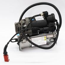 Compresseur à suspension pneumatique Audi A8/S8