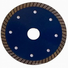 Diamond Turbo Cutting Blade (SUGSB)