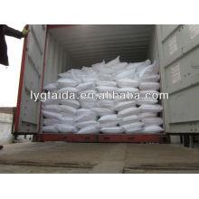 Fosfato de monocálcio aditivos alimentares anidros