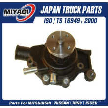 Me005212 4dr-70 Water Pump for Mitsubishi Canter Engine Parts