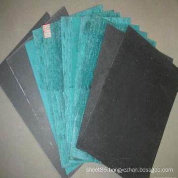 Xb200 Xb300 Xb350 Xb400 Xb450 Asbestos Sheet