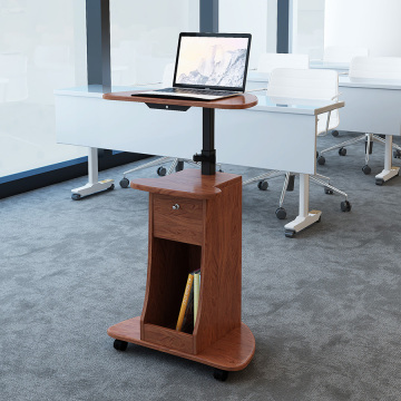 Table d'ordinateur portable pour ordinateur portable