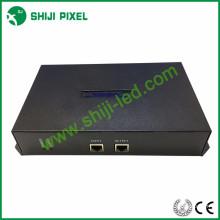 Controlador de píxel LED de control en línea para PC T-500K, T500K, T500