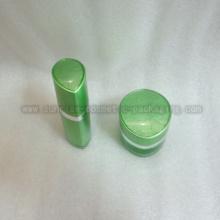 Форма глаз лосьон бутылки L104F