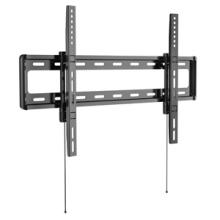 Smart Wandhalterung für gebogene LCD / LED / Plasma Tvs (PSW662MF)