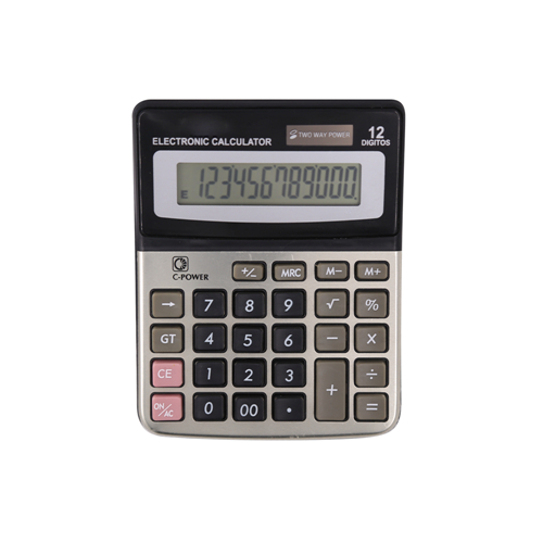 LM-2123 500 DESKTOP CALCULATOR (1)