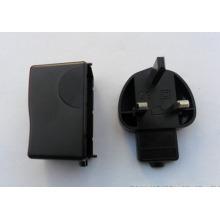 Molde do carregador molde do carregador de telefone