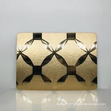 Hot Sale High Quality Customized Salon Wall Mirrors