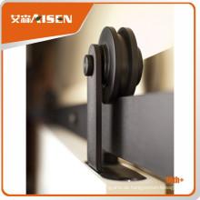 Stabile Performance-Hardware Schiebetür Tür