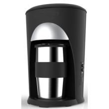 Cafetière à café expresso de 300 ml