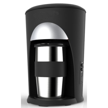 300ml Drip Kaffeemaschine Espresso Kaffeemaschine